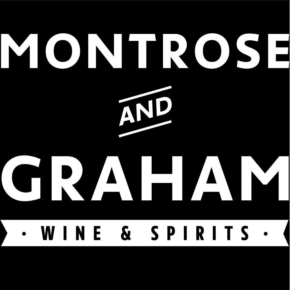 Montrose & Graham - store  | Photo 10 of 10 | Address: 178 Graham Ave, Brooklyn, NY 11206, USA | Phone: (718) 362-7960