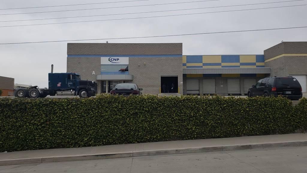 CNP International - storage  | Photo 3 of 3 | Address: Paseo Aguila Azteca 20051 El Aguila, El Aguila, 22215 Tijuana, B.C., Mexico | Phone: 664 625 5101