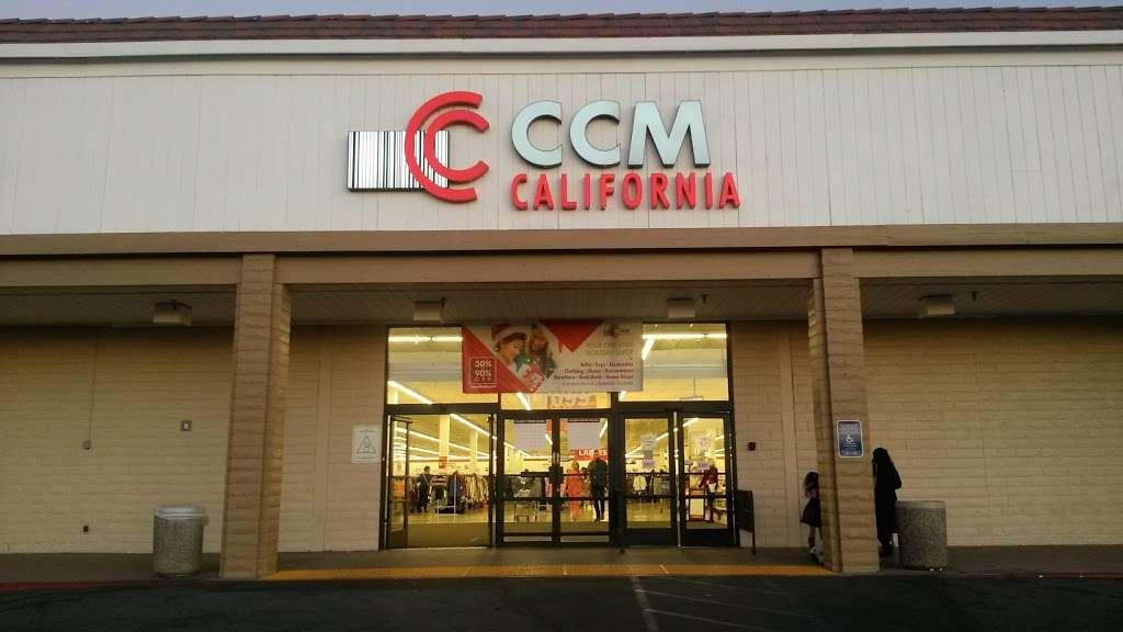 Treasure Hunt - Fontana - store  | Photo 8 of 10 | Address: 17099 Valley Blvd, Fontana, CA 92335, USA | Phone: (909) 829-1207