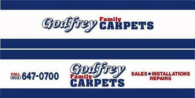 Godfrey Family Carpets - laundry    Photo 10 of 10   Address: 380 Daniel Webster Hwy, Merrimack, NH 03054, USA   Phone: (603) 647-0700