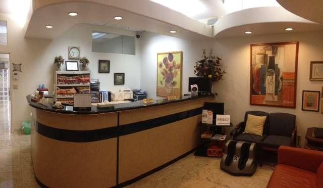 Hudson Dental Associates - dentist  | Photo 4 of 8 | Address: 725 River Rd #53, Edgewater, NJ 07020, USA | Phone: (201) 943-4000