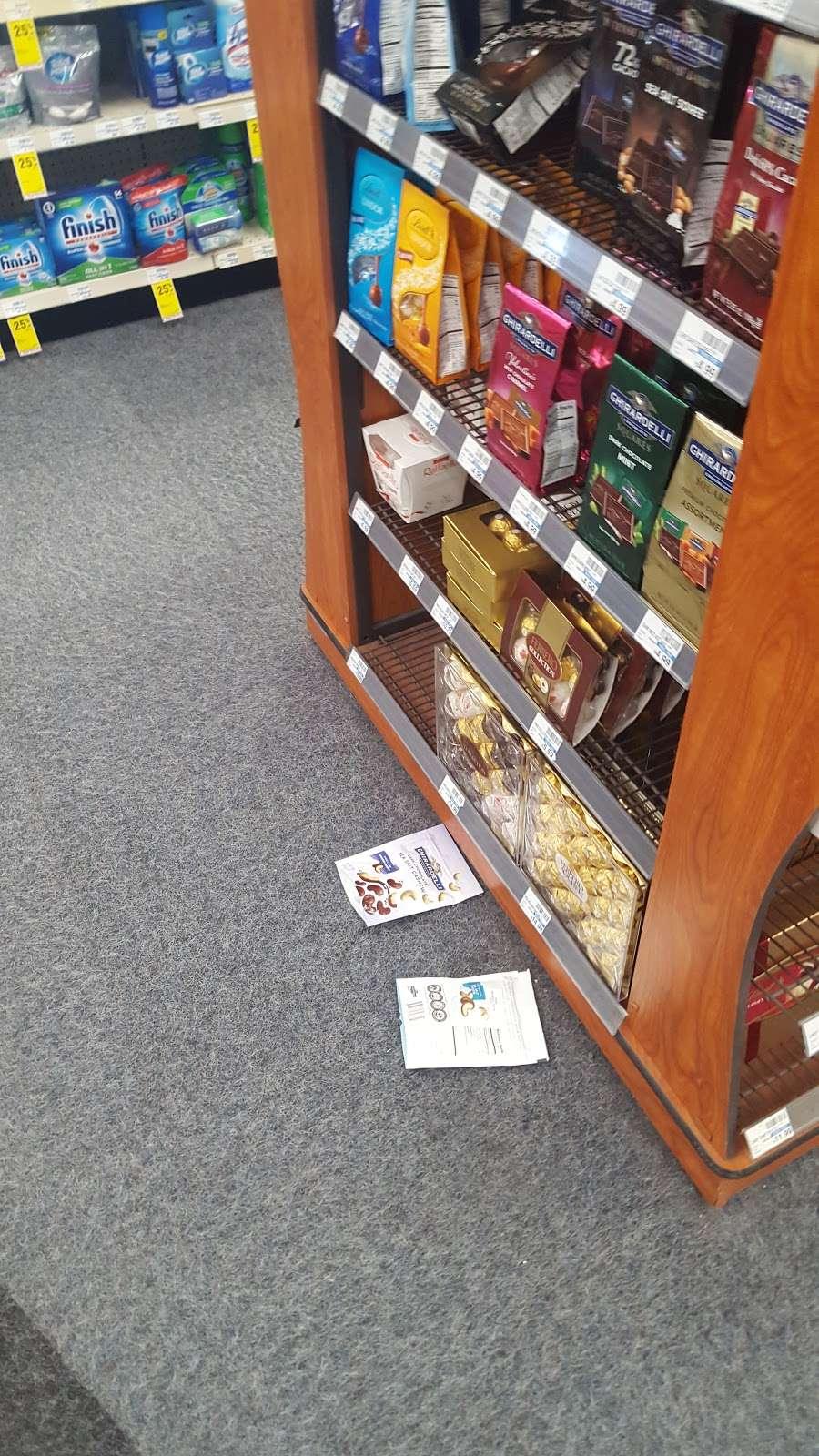 CVS - convenience store  | Photo 7 of 12 | Address: 904 E Cartwright Rd, Mesquite, TX 75149, USA | Phone: (972) 222-3404