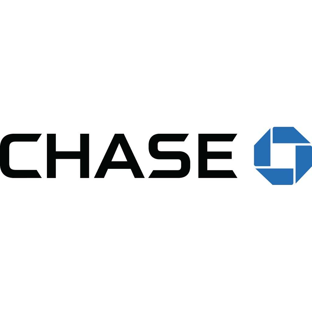 Chase Bank - bank  | Photo 6 of 6 | Address: 450 Plaza Dr, Secaucus, NJ 07094, USA | Phone: (201) 348-9204