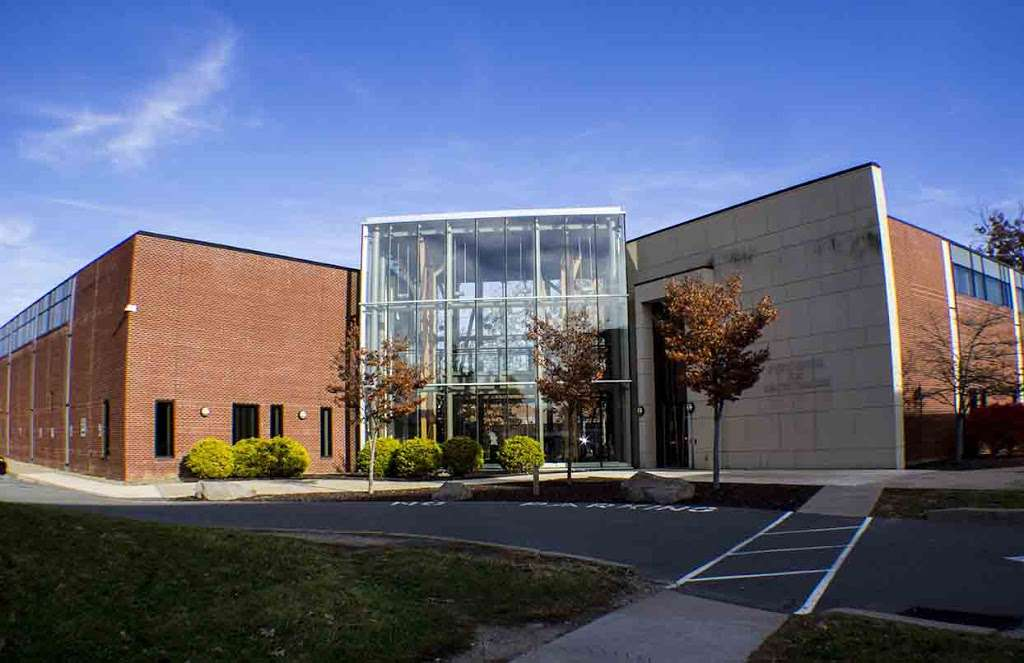 ONeill Center for Healthy Families - school    Photo 1 of 1   Address: 1401 University Ave, Dunmore, PA 18509, USA