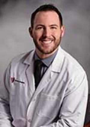 Edward Craft, DO - doctor  | Photo 2 of 2 | Address: 26908 Cook Rd, Olmsted Township, OH 44138, USA | Phone: (440) 414-9700