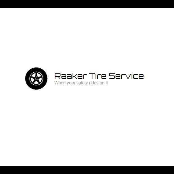 Raaker Tire Service - car repair  | Photo 9 of 9 | Address: 1002 Park Ave, Newport, KY 41071, USA | Phone: (859) 292-0224