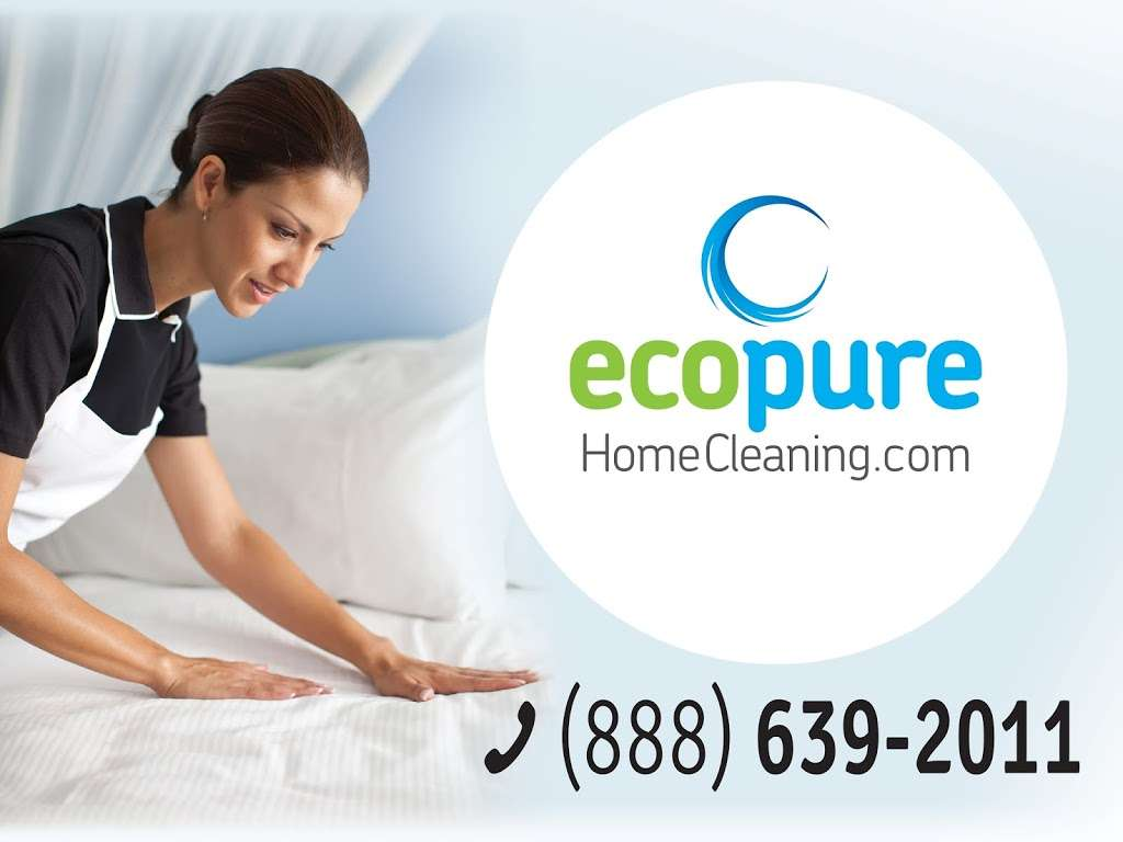 EcoPure Home Cleaning Services North Bergen - laundry  | Photo 7 of 10 | Address: 7912 River Rd Suite 1101, North Bergen, NJ 07047, USA | Phone: (888) 639-2011