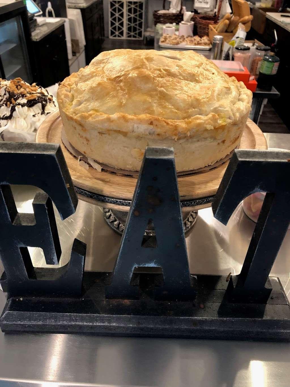 Shannon's Eyes on the Pies - restaurant  | Photo 6 of 10 | Address: 252 Pine Island Turnpike, Warwick, NY 10990, USA | Phone: (845) 324-8915