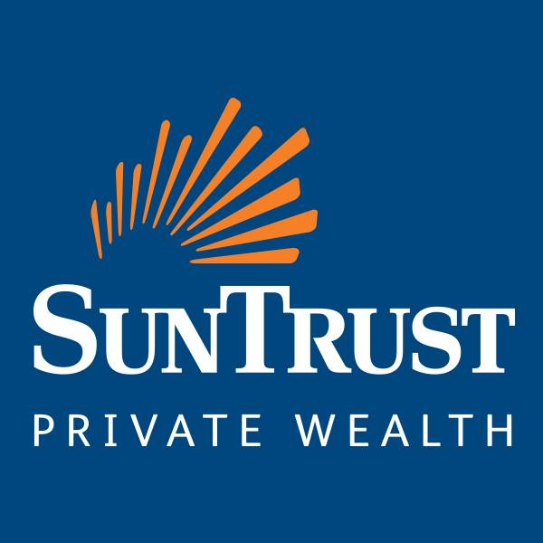 SunTrust ATM - atm  | Photo 1 of 2 | Address: Pk Student Ctr, 3901 Granny White Pike, Nashville, TN 37204, USA | Phone: (800) 786-8787