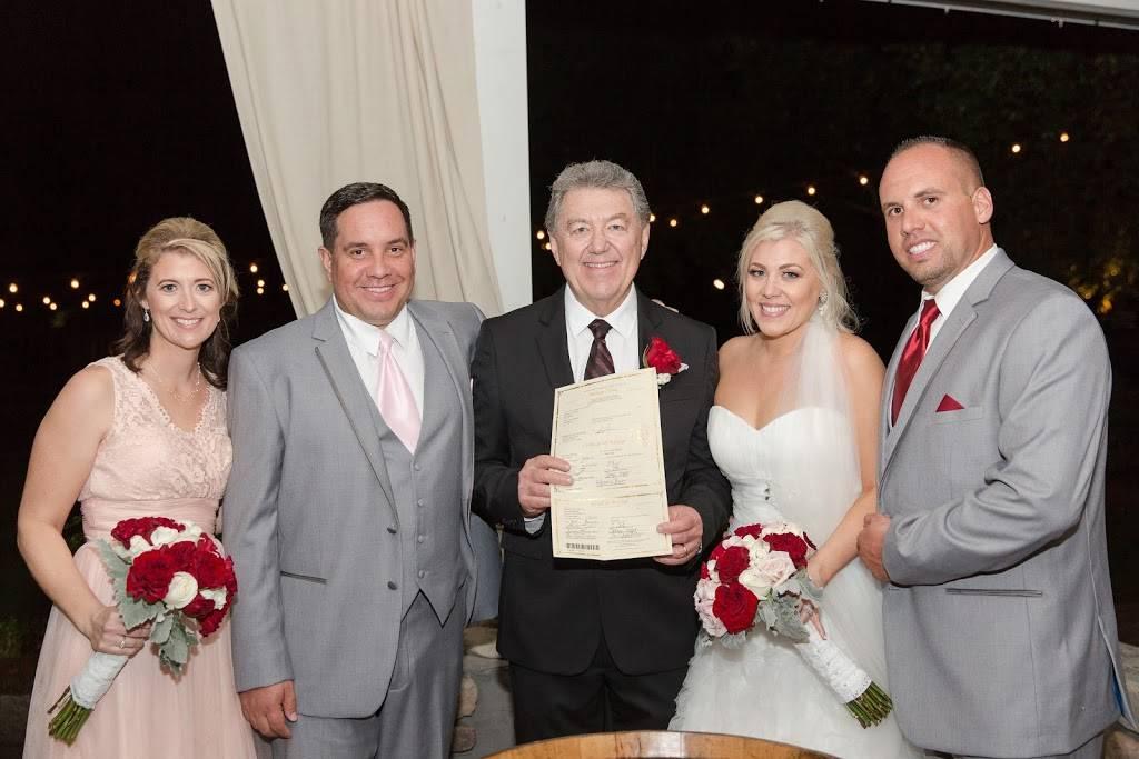 Arizona Wedding Chaplain - courthouse  | Photo 1 of 2 | Address: 3148 E Downing St, Mesa, AZ 85213, USA | Phone: (480) 209-3382