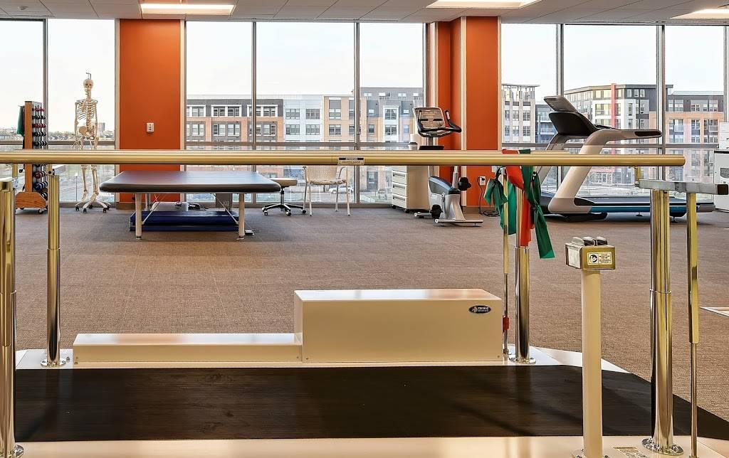 Kaiser Permanente Alexandria Medical Center - hospital  | Photo 10 of 10 | Address: 3000 Potomac Ave, Alexandria, VA 22301, USA | Phone: (703) 721-6300