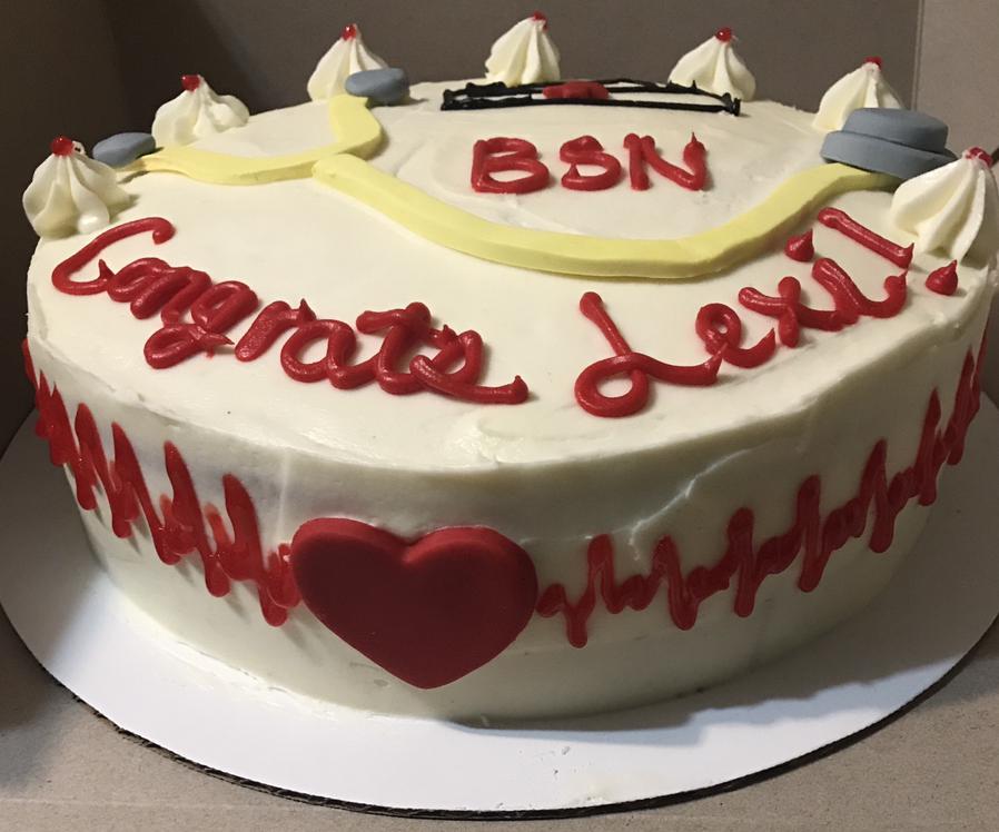 Cakewalk Cakes, LLC - bakery    Photo 8 of 10   Address: 12 Garden Dr, Litchfield, NH 03052, USA   Phone: (323) 854-3777