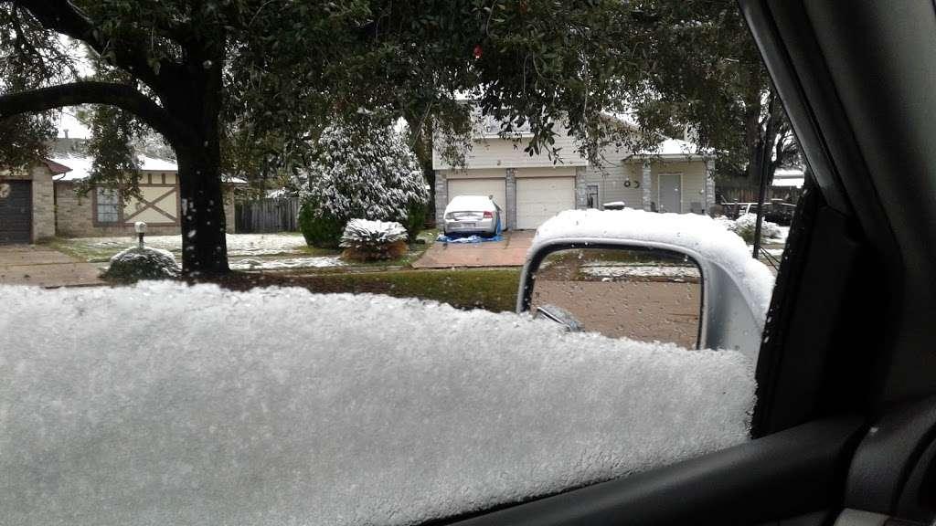 Phillips 66 - gas station    Photo 6 of 7   Address: 13629 Alief Clodine Rd, Houston, TX 77082, USA   Phone: (832) 243-1828
