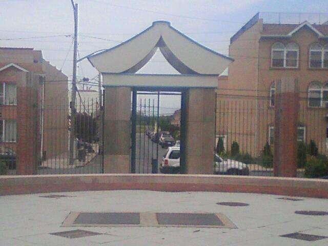 P.S. 43 - school  | Photo 1 of 2 | Address: 160 Beach 29th St, Far Rockaway, NY 11691, USA | Phone: (718) 327-5860