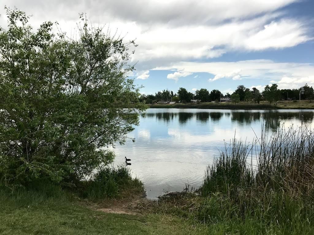 Rocky Mountain Lake Park - park  | Photo 2 of 9 | Address: 3301 W 46th Ave, Denver, CO 80211, USA | Phone: (720) 913-1311