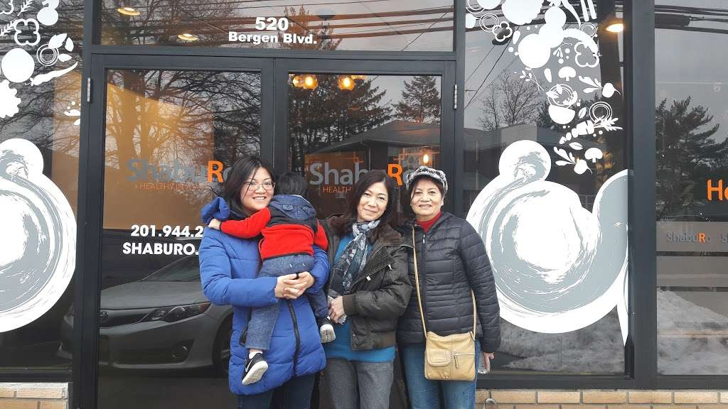Sushi Island - restaurant  | Photo 7 of 8 | Address: 520 Bergen Blvd, Palisades Park, NJ 07650, USA | Phone: (201) 346-9006