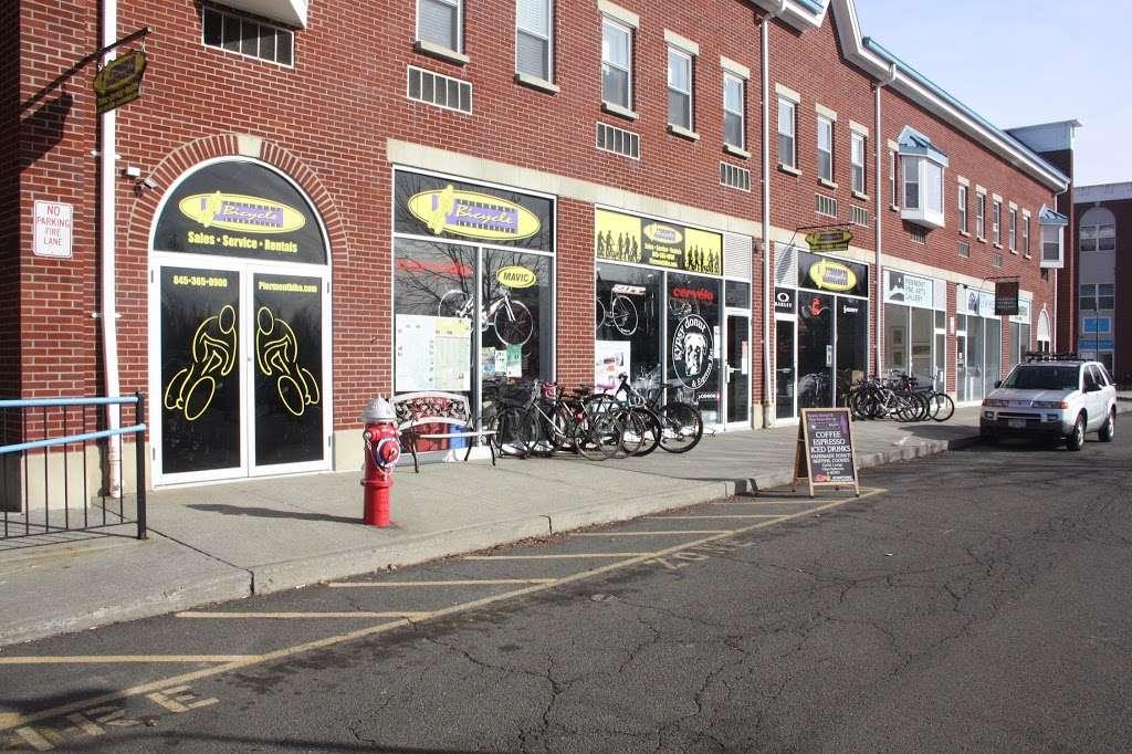Piermont Bike - bicycle store  | Photo 9 of 10 | Address: 215 Ash St, Piermont, NY 10968, USA | Phone: (845) 365-0900