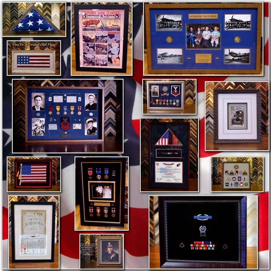 Hanging Around Hoover - store  | Photo 7 of 7 | Address: 3738 Lorna Rd, Birmingham, AL 35216, USA | Phone: (205) 987-7879