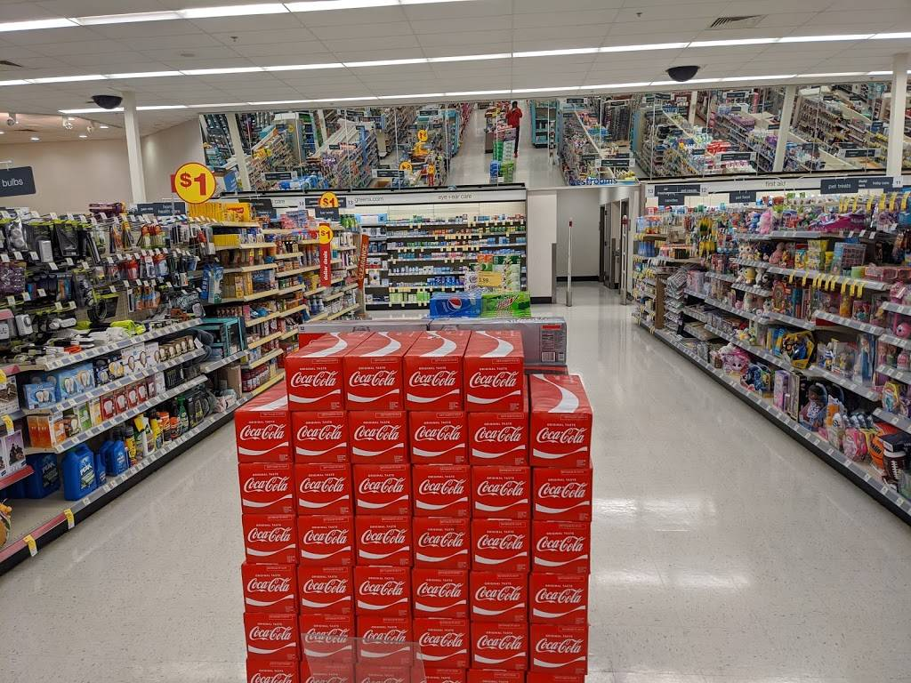 Walgreens - convenience store  | Photo 8 of 10 | Address: 9325 Parkway E, Birmingham, AL 35215, USA | Phone: (205) 833-6882