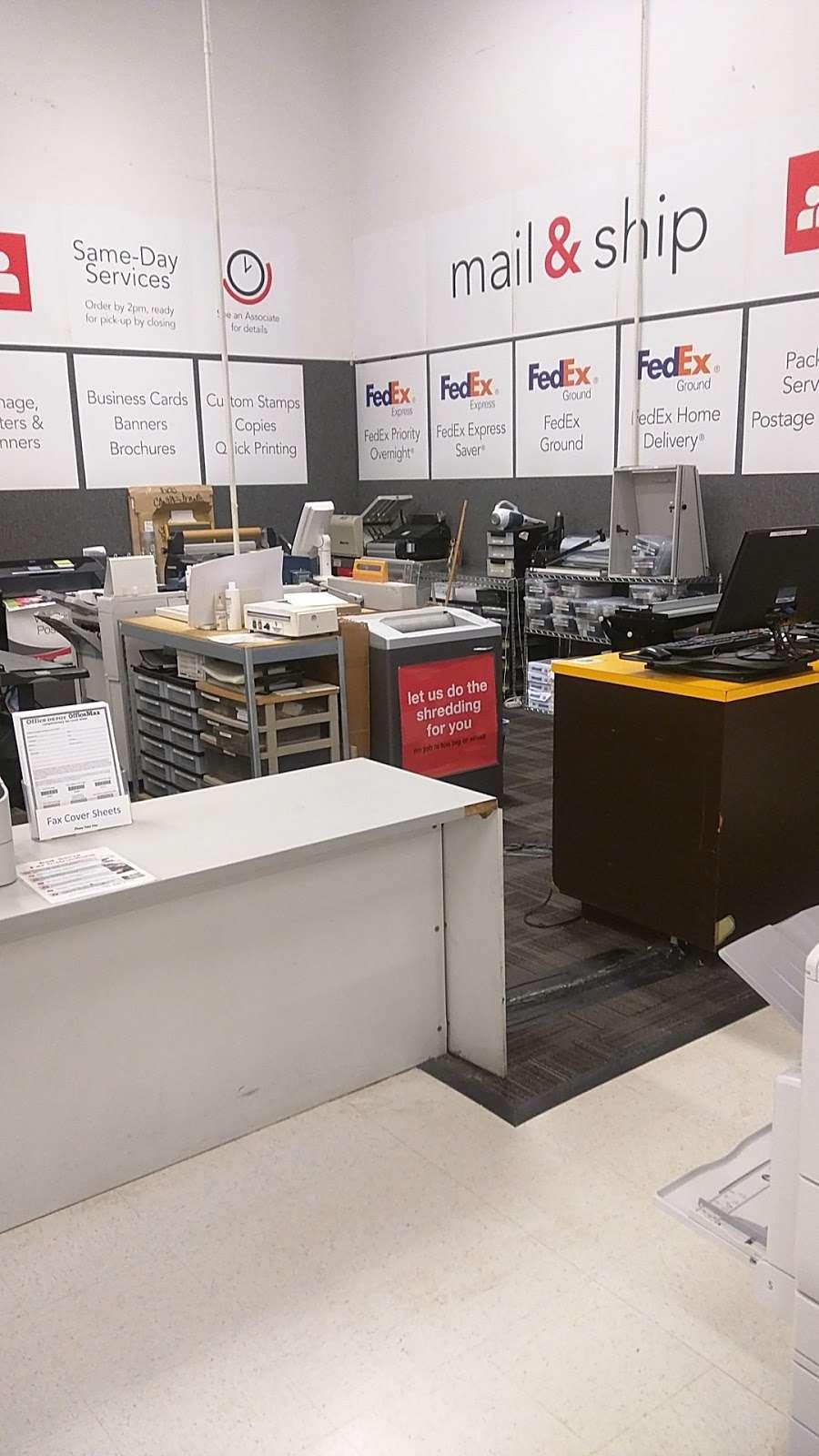 Office Depot - furniture store  | Photo 10 of 10 | Address: 12275 Price Club Plaza #C, Fairfax, VA 22030, USA | Phone: (703) 830-7773