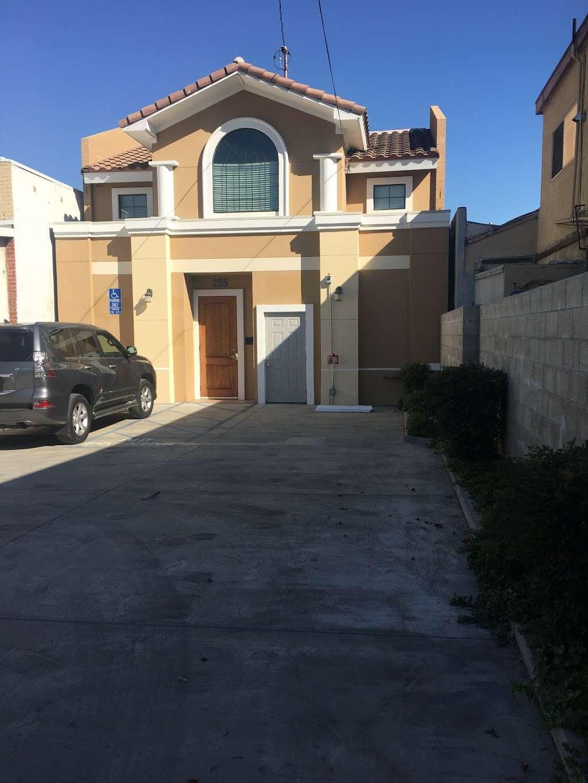 DO DENTISTRY - dentist  | Photo 3 of 10 | Address: 255 S Rosemead Blvd, Pasadena, CA 91107, USA | Phone: (626) 639-3309