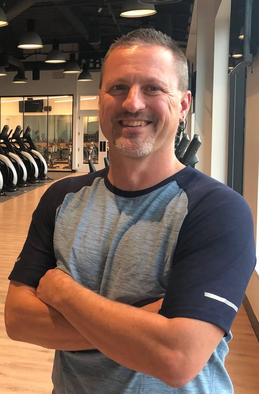 Fellure Sports Performance, LLC - health  | Photo 1 of 1 | Address: 8454 Brookhaven Ln, Avon, IN 46123, USA | Phone: (317) 408-0835