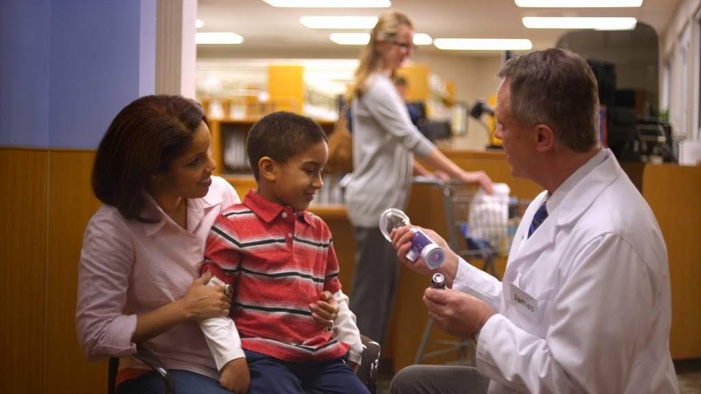 Kroger Pharmacy - pharmacy  | Photo 2 of 6 | Address: 2925 Custer Rd, Plano, TX 75075, USA | Phone: (972) 612-1864