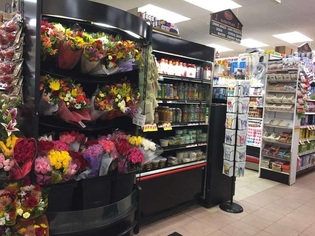 DeCicco Family Markets - supermarket    Photo 9 of 9   Address: 58 East Pkwy, Scarsdale, NY 10583, USA   Phone: (914) 725-3807