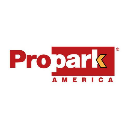 Propark America - parking  | Photo 6 of 6 | Address: 112-15 Northern Blvd, Corona, NY 11368, USA | Phone: (718) 651-5000