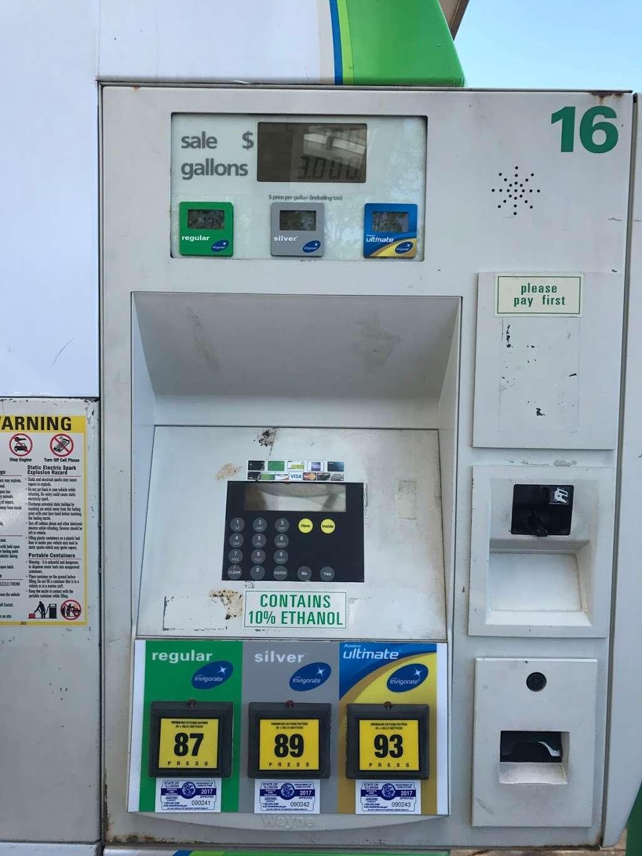 BP - gas station    Photo 7 of 10   Address: 17100 W Laraway Rd, Joliet, IL 60433, USA   Phone: (815) 744-9005