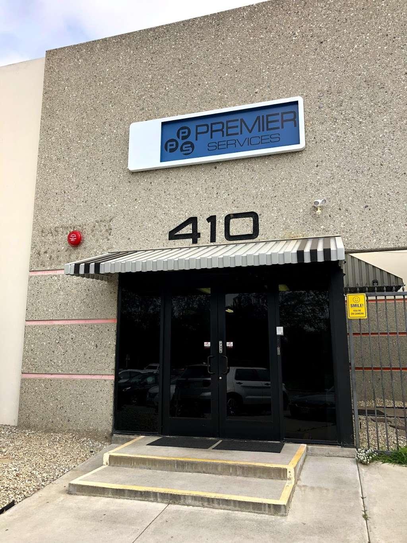 PREMIER PHARMACY SERVICES - pharmacy  | Photo 1 of 1 | Address: 410 Cloverleaf Dr, Baldwin Park, CA 91706, USA | Phone: (626) 626-9400