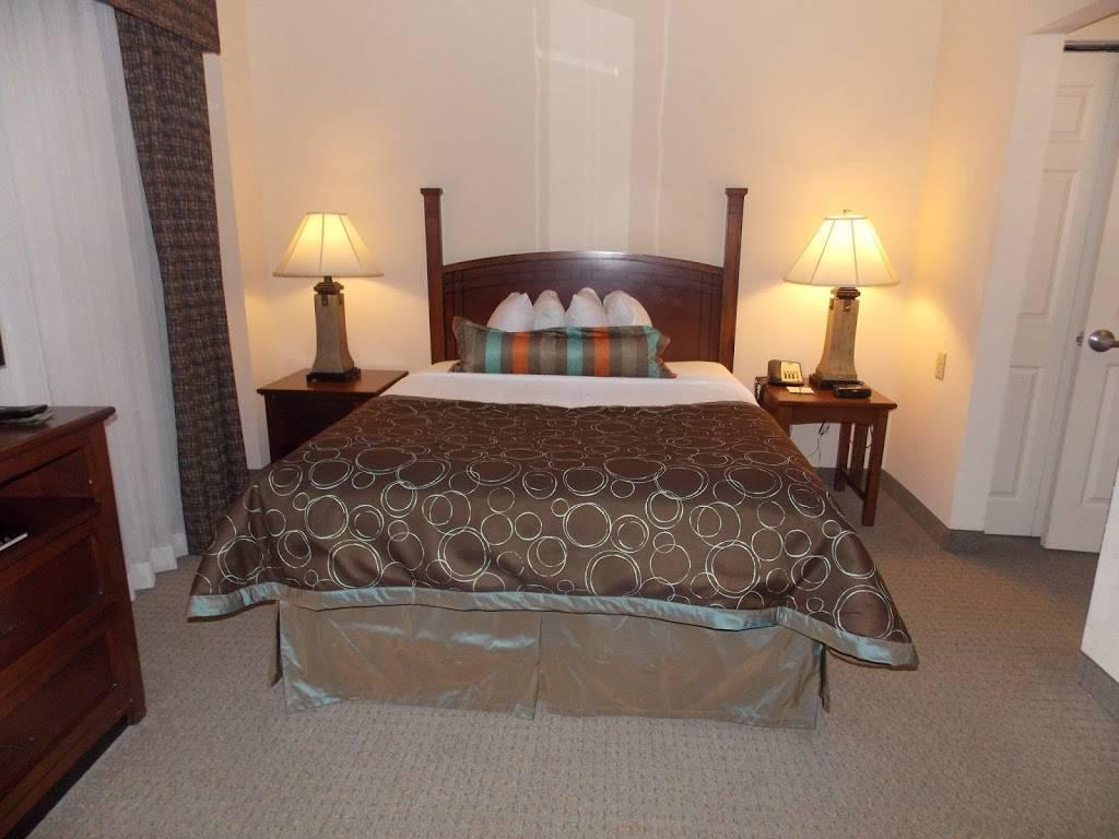 Staybridge Suites Baton Rouge-Univ at Southgate - lodging  | Photo 2 of 10 | Address: 4001 Nicholson Dr, Baton Rouge, LA 70808, USA | Phone: (225) 456-5430