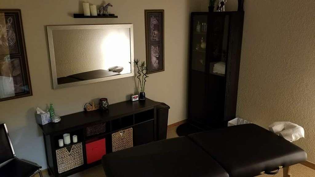 Joan LMT - spa  | Photo 1 of 8 | Address: 1633 E Vine St, Kissimmee, FL 34744, USA | Phone: (407) 489-1687