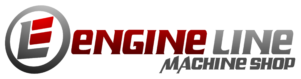 Engine Line Machine Shop - car repair  | Photo 3 of 3 | Address: 1817 E Ave Q B-4, Palmdale, CA 93550, USA | Phone: (661) 265-7057