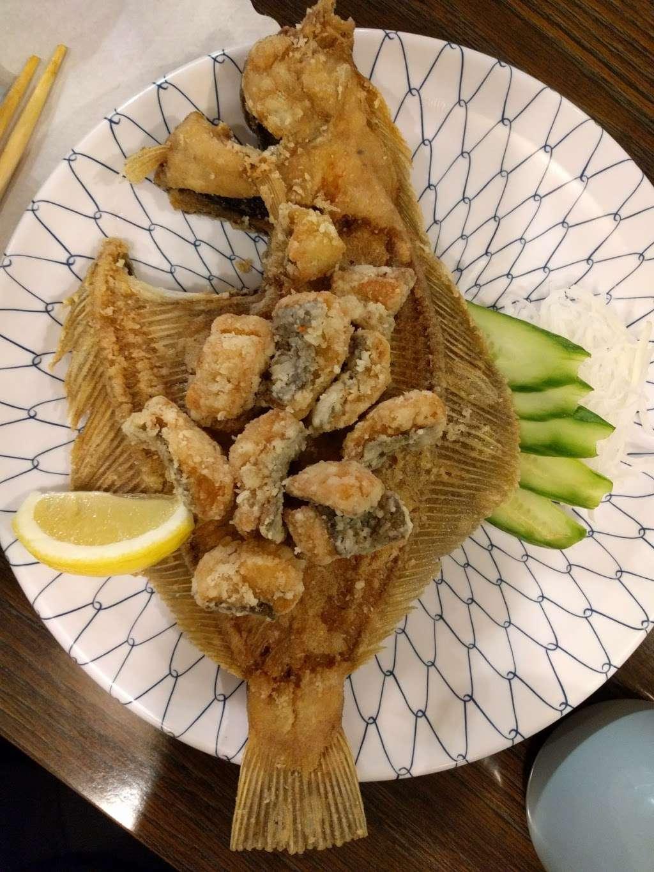 Kantaro Sushi - restaurant  | Photo 7 of 9 | Address: 1542 W Carson St, Torrance, CA 90501, USA | Phone: (310) 320-0200