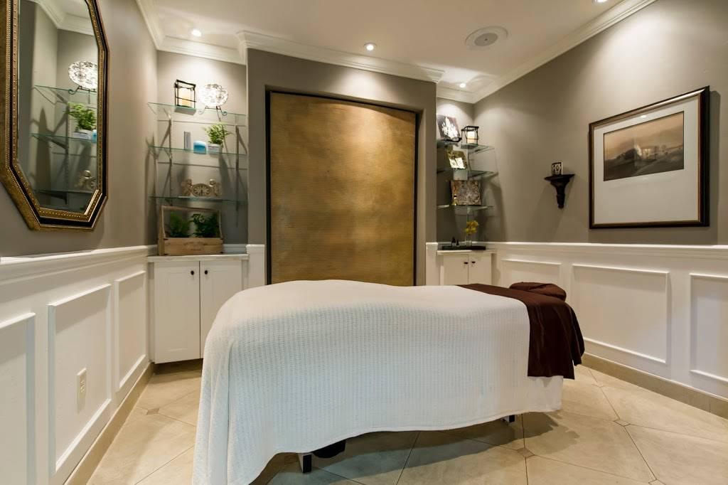 Eurotan Spa - dentist  | Photo 2 of 10 | Address: 8200 Stockdale Hwy, Bakersfield, CA 93311, USA | Phone: (661) 836-9951