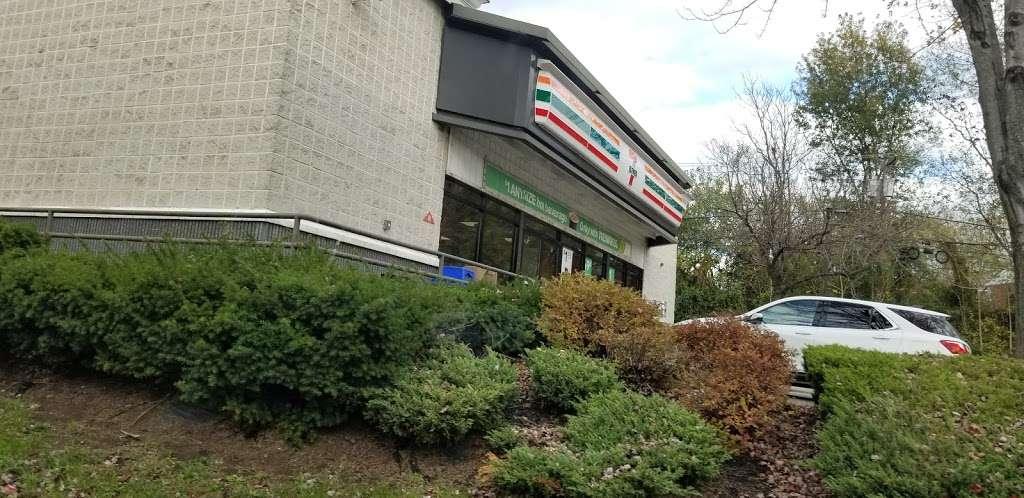 7-Eleven - convenience store  | Photo 7 of 10 | Address: 1189 Route 9 North, Old Bridge Township, NJ 08857, USA | Phone: (732) 727-0407
