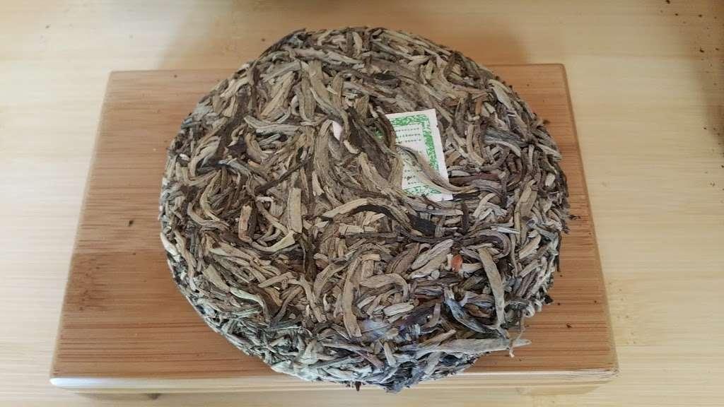 Tea Museum & The Phoenix Collection - museum  | Photo 6 of 10 | Address: 7282 Sir Francis Drake Blvd, Lagunitas, CA 94938, USA | Phone: (415) 488-9017