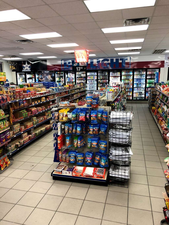 CHEVRON - SENS FOOD MART - convenience store  | Photo 1 of 10 | Address: 1444 Sens Rd, La Porte, TX 77571, USA | Phone: (281) 470-2700