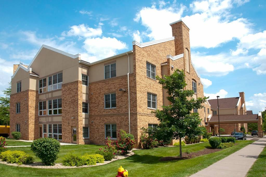 The Alton Memory Care - real estate agency  | Photo 1 of 10 | Address: 1306 Alton St, St Paul, MN 55116, USA | Phone: (651) 699-2480