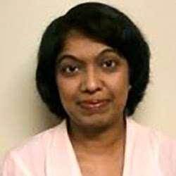 Smita Kumar, MD - doctor  | Photo 1 of 1 | Address: Medical Arts Building, 4350 Van Cortlandt Park E, Bronx, NY 10470, USA | Phone: (718) 231-6565