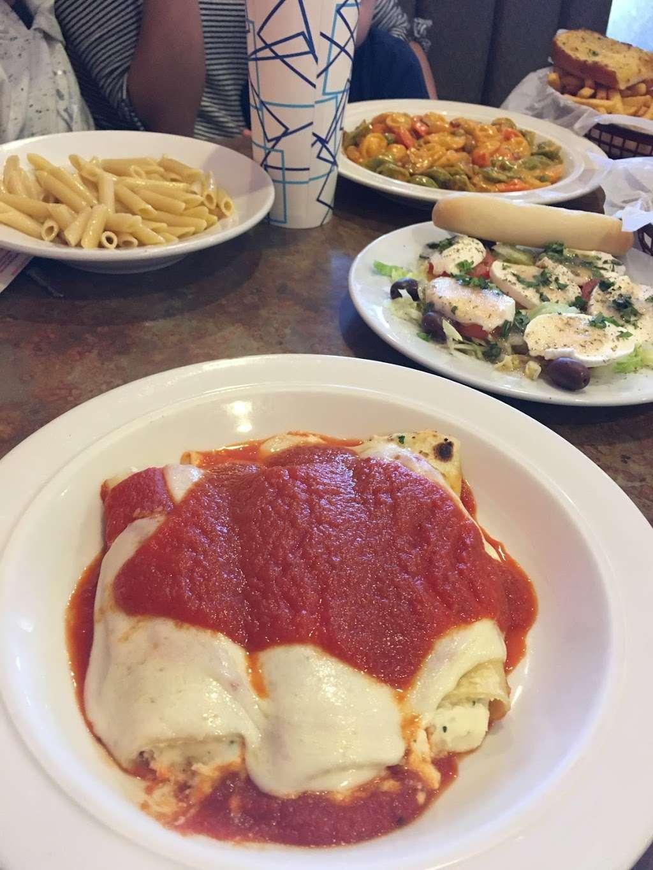 Strapasta - restaurant  | Photo 6 of 10 | Address: 3451 Sweet Air Rd, Phoenix, MD 21131, USA | Phone: (410) 628-6004