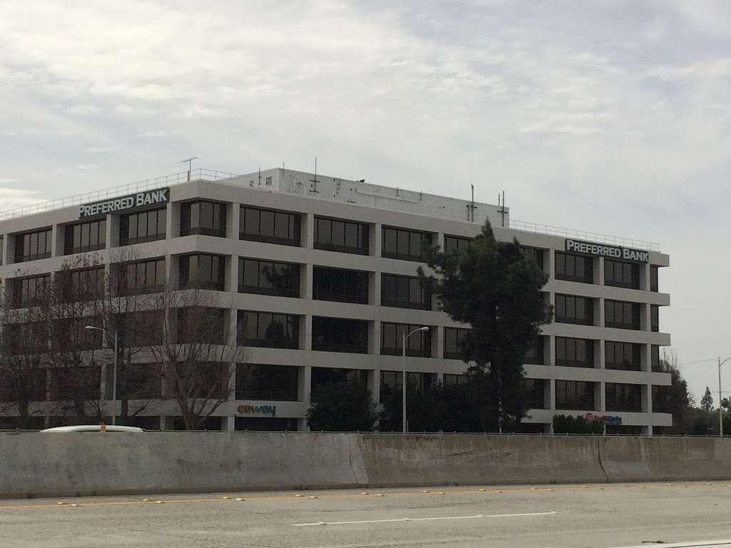 Preferred Bank - bank  | Photo 1 of 1 | Address: 9350 Flair Dr, El Monte, CA 91731, USA | Phone: (213) 891-1188