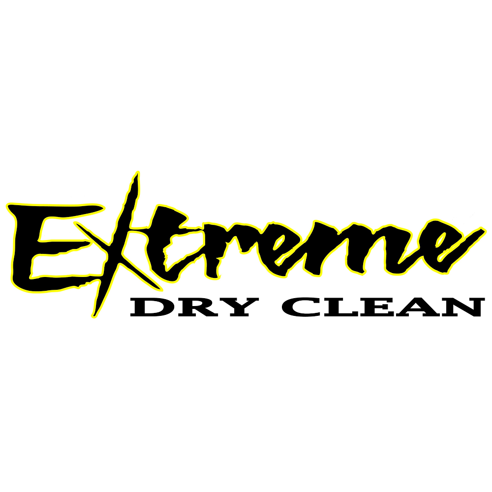 Extreme Dry Clean - laundry  | Photo 3 of 7 | Address: 634 Barnes Blvd #102, Rockledge, FL 32955, USA | Phone: (321) 338-2944