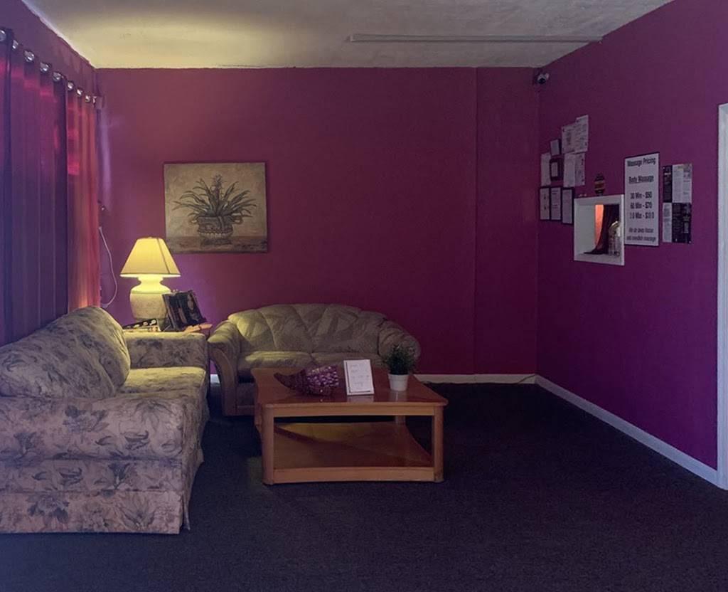 Blue Sea Asian Massage SPA - spa  | Photo 5 of 7 | Address: 9183 Park Blvd N, Seminole, FL 33777, USA | Phone: (727) 400-2422