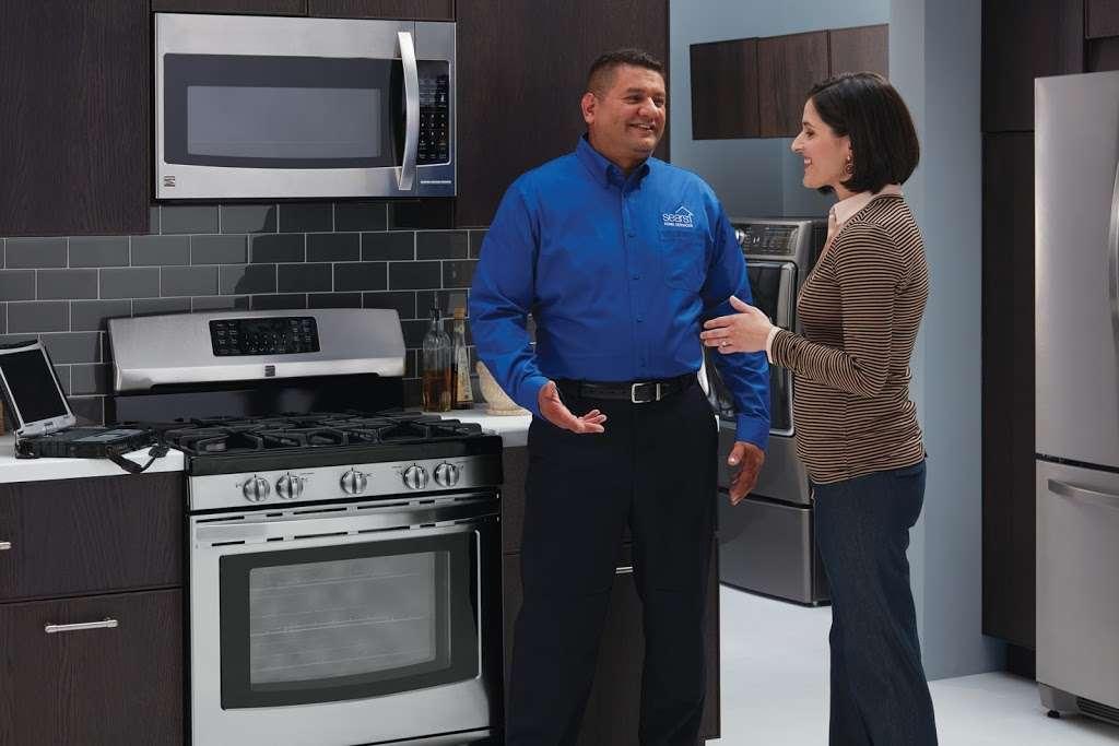 Sears Appliance Repair - car repair  | Photo 5 of 7 | Address: 1150 Sunrise Hwy, Valley Stream, NY 11581, USA | Phone: (516) 986-1488