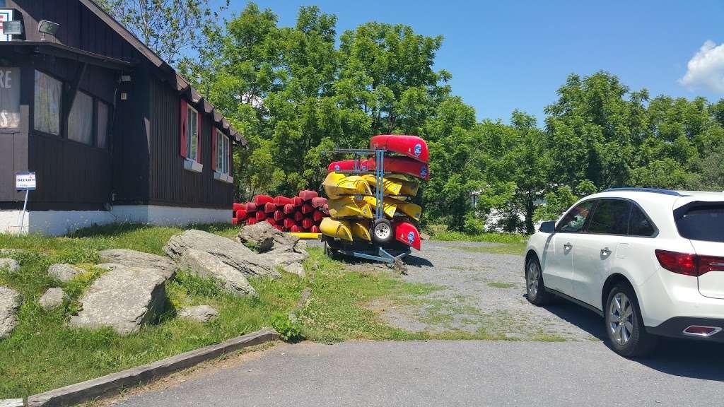Adventure Sports - travel agency  | Photo 4 of 10 | Address: 398 Seven Bridge Rd, East Stroudsburg, PA 18301, USA | Phone: (800) 487-2628