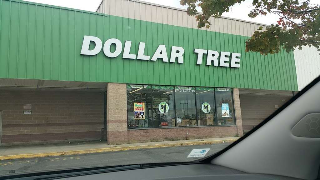 Dollar Tree - furniture store  | Photo 4 of 7 | Address: 1710 NJ-38, Mt Holly, NJ 08060, USA | Phone: (609) 267-7510