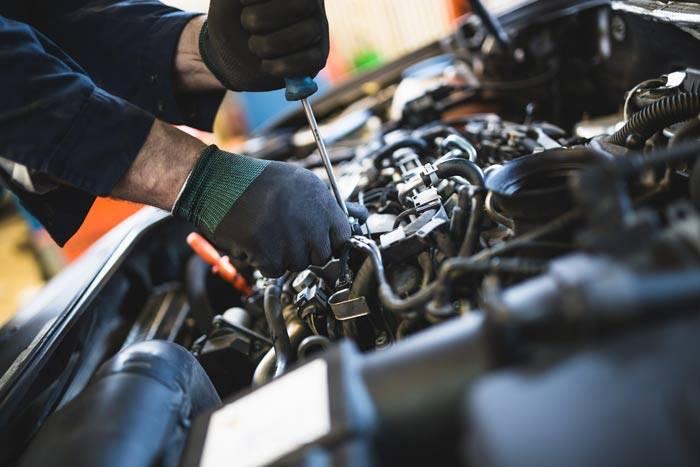 US AUTOCARE - car repair  | Photo 3 of 10 | Address: 6662 Indiana Ave, Riverside, CA 92506, USA | Phone: (951) 784-7000