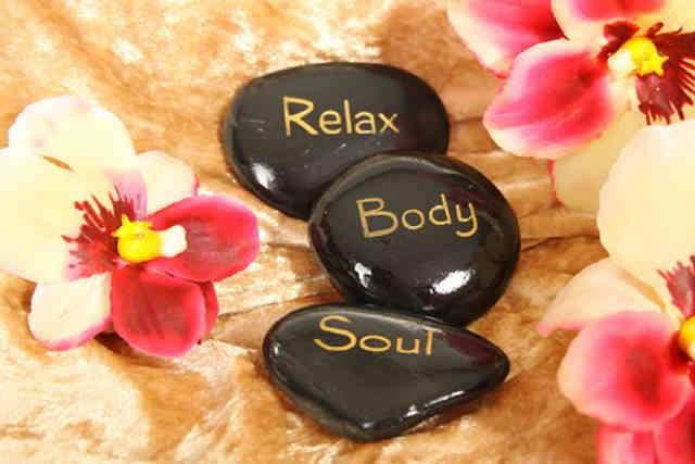 Oriental Massage Spa - spa  | Photo 5 of 10 | Address: 560 Sawdust Rd, Spring, TX 77380, USA | Phone: (832) 701-8370